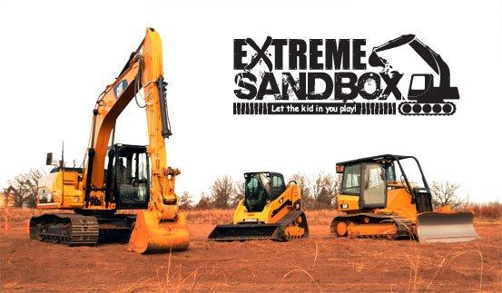 extreme-sandbox.jpg